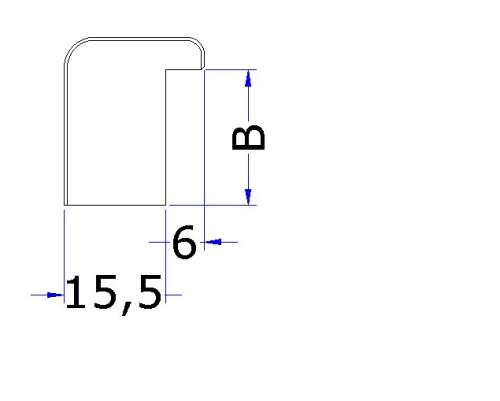 components_com_virtuemart_shop_image_product_FERMAVETRO_IMPIA_4f24533c183b8