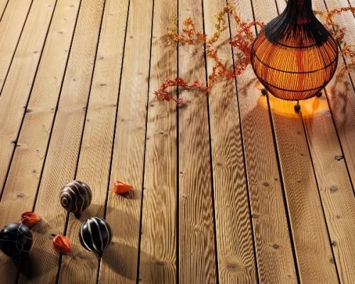 Listone di iroko crocco profili in legno for Listone sottotetto