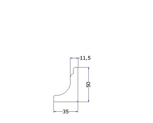 components_com_virtuemart_shop_image_product_PROFILO_ANGOLARE_4f282466aaa1c
