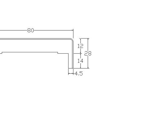 components_com_virtuemart_shop_image_product_COPRIFILO_TELESC_4f344dbfbfea2