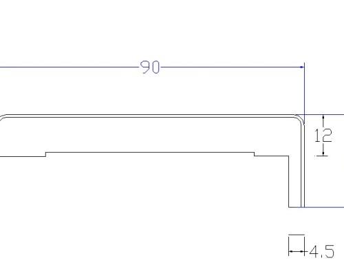 components_com_virtuemart_shop_image_product_COPRIFILO_TELESC_4f344e0b59ada