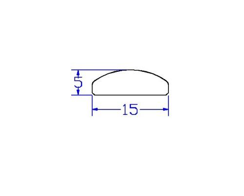 components_com_virtuemart_shop_image_product_CORNICETTA_BOMBA_4f32f795b8335