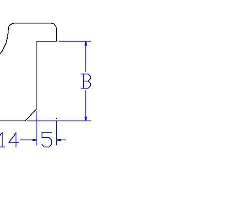 components_com_virtuemart_shop_image_product_FERMAVETRO_BAROC_4f34445e3a934