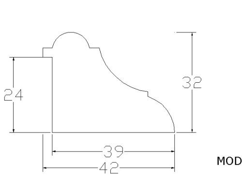 components_com_virtuemart_shop_image_product_FERMAVETRO_LAVOR_4f3446e53534c