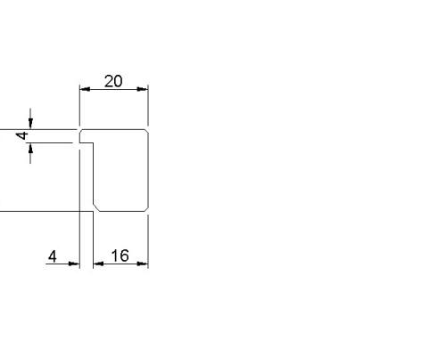 components_com_virtuemart_shop_image_product_FERMAVETRO_LISCI_4f3444ad626d4