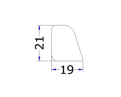 components_com_virtuemart_shop_image_product_FERMAVETRO_PER_S_4f3449d0a45fa