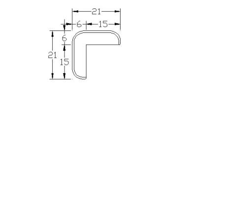 components_com_virtuemart_shop_image_product_PARASPIGOLO_DA_M_507ddf3ac894e