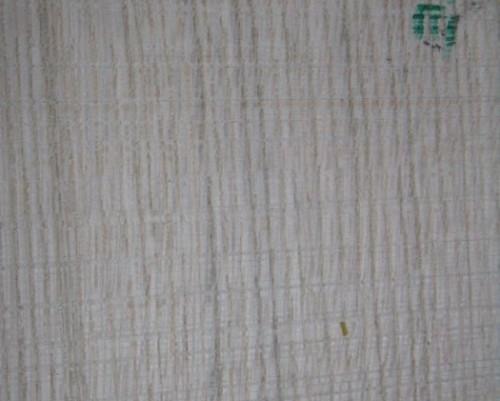 components_com_virtuemart_shop_image_product_TRANCIATO_ROVERE_534da44d6af8f